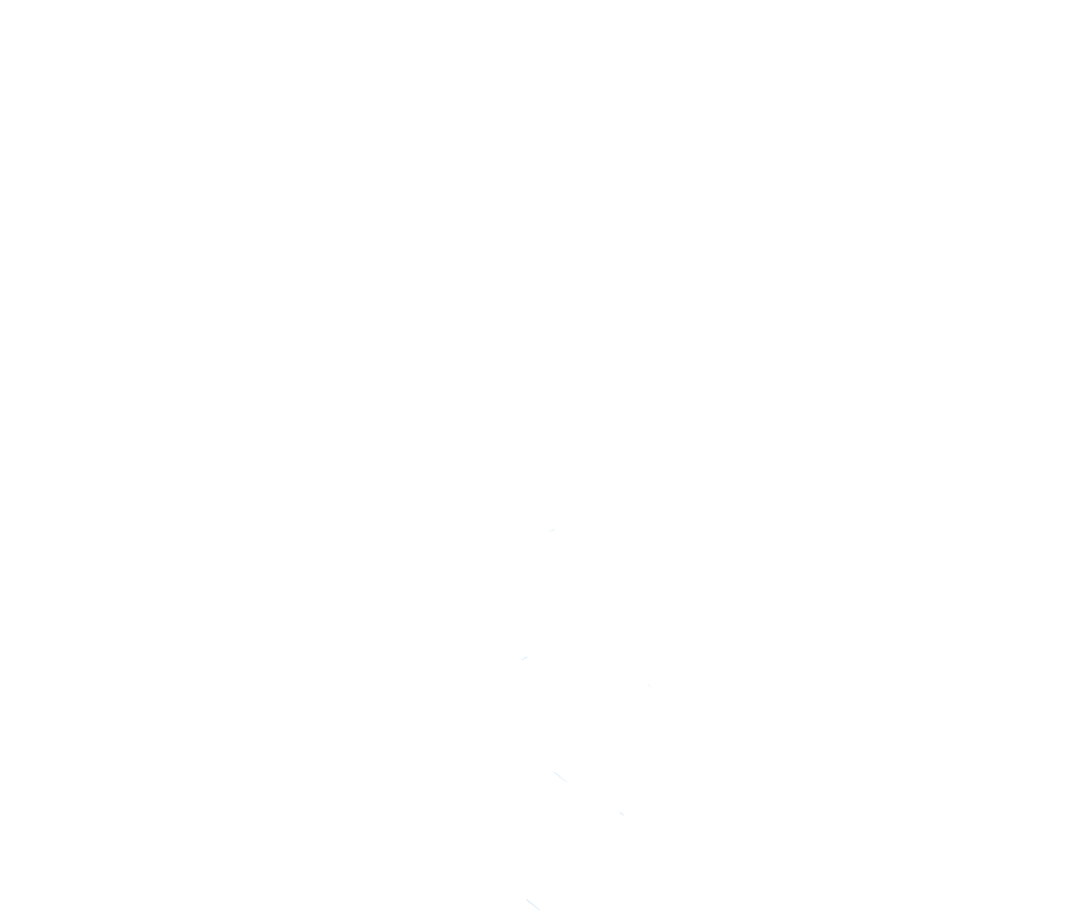 prodeal consulting